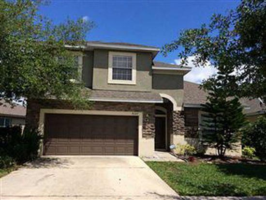 9127 Edenshire Cir, Orlando, FL 32836