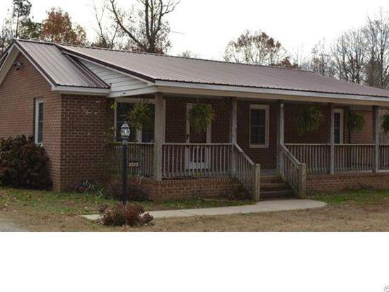 2341 Millyard Cir, Powhatan, VA 23139