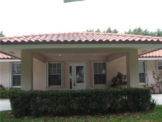 16840 SW 272nd St, Homestead, FL 33031