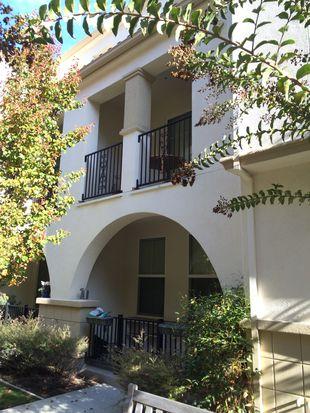 57 Bassett St, San Jose, CA 95110