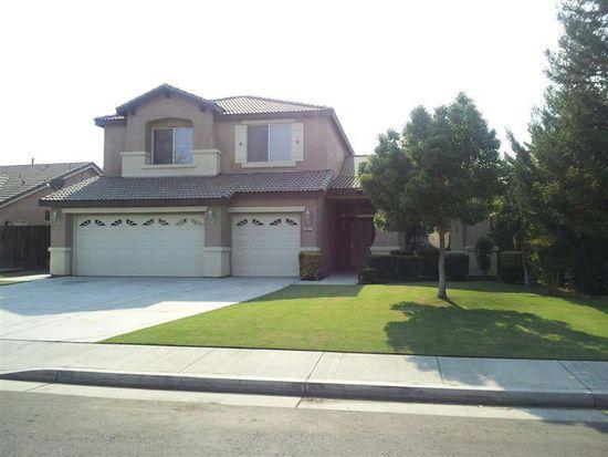1511 Annadel Park Way, Bakersfield, CA 93311