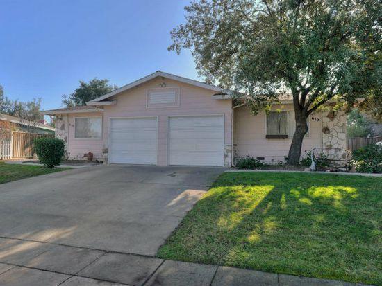 616 Vasona Ave, Los Gatos, CA 95032