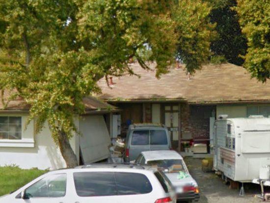 468 Montclair Dr, Santa Clara, CA 95051