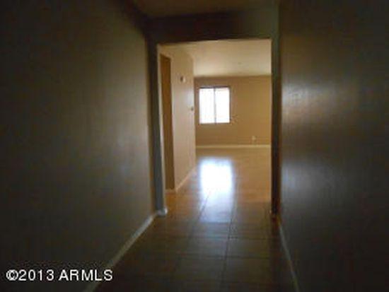 2341 W Melody Dr, Phoenix, AZ 85041