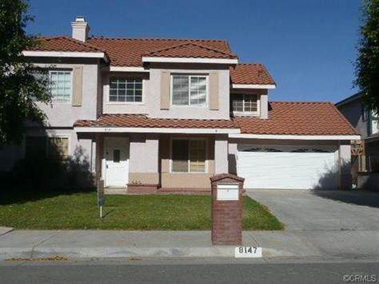 8147 Whitney Dr, Riverside, CA 92509