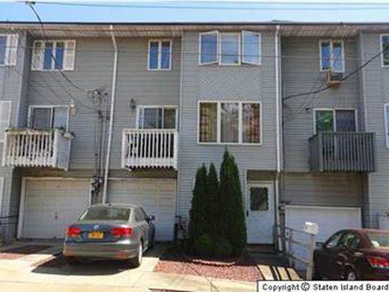 517 Hanover Ave, Staten Island, NY 10304