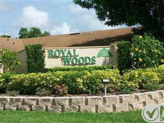 6315 Royal Woods Dr, Fort Myers, FL 33908
