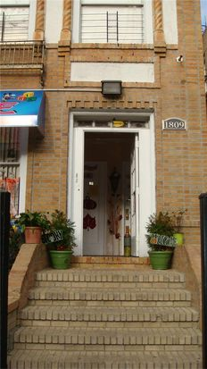 1809 Phelan Pl APT 1R, Bronx, NY 10453