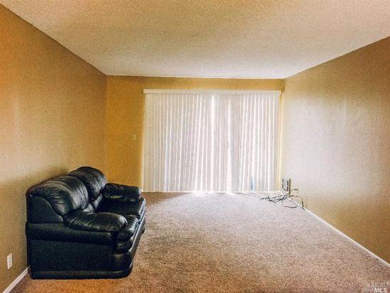 900 Southampton Rd, Benicia, CA 94510