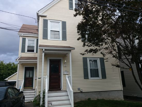 42 Portsmouth St, Boston, MA 02135