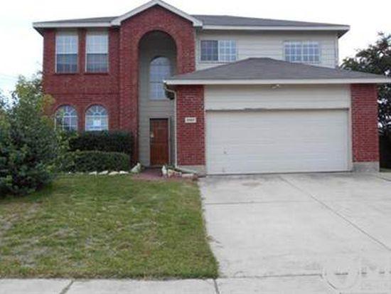 2907 Prairie Oak Blvd, Grand Prairie, TX 75052