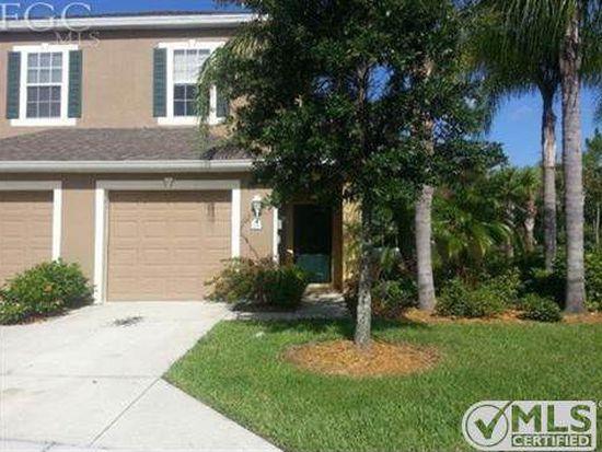 3650 Pine Oak Cir APT 108, Fort Myers, FL 33916