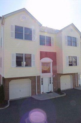 168 Roseland Ave, Caldwell, NJ 07006