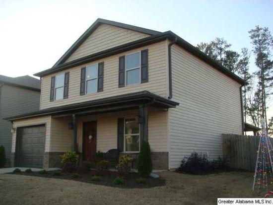 80 Briar Ridge Ln, Odenville, AL 35120