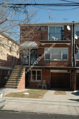2607 E 24th St, Brooklyn, NY 11235