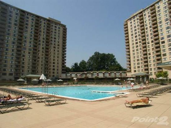 5225 Pooks Hill Rd APT 1210S, Bethesda, MD 20814