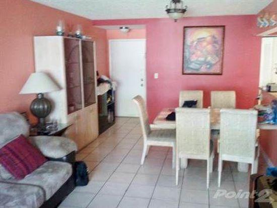 9425 Fontainebleau Blvd APT 110, Miami, FL 33172