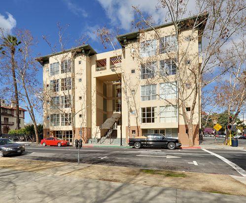 97 E Saint James St APT 57, San Jose, CA 95112