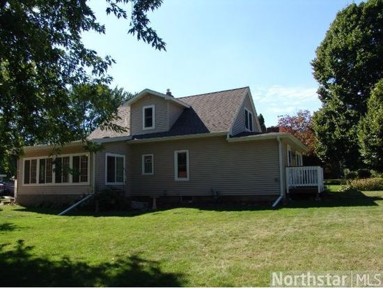 2528 14th Ave E, Maplewood, MN 55109