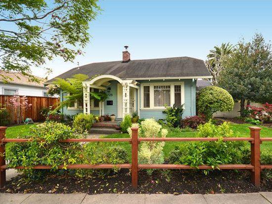 725 Walnut Ave, Santa Cruz, CA 95060
