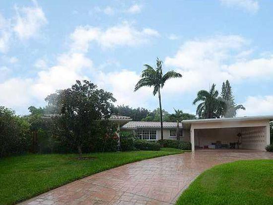 1801 SE 25th Ave, Fort Lauderdale, FL 33316