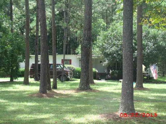 1024 Overlook Dr, Moultrie, GA 31768