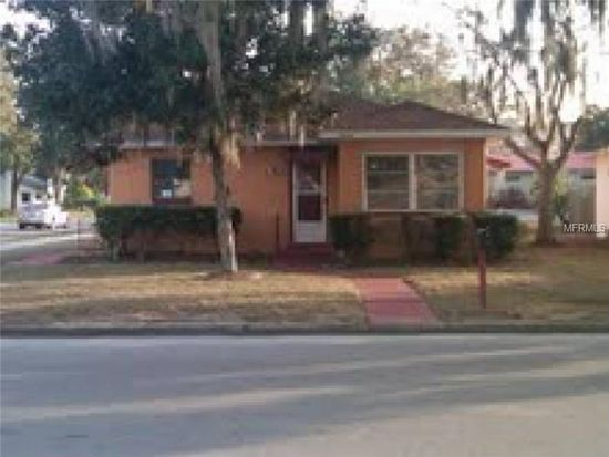 5946 Central Ave, New Port Richey, FL 34652