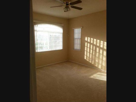 13036 Lily Pond Ct, Orlando, FL 32824