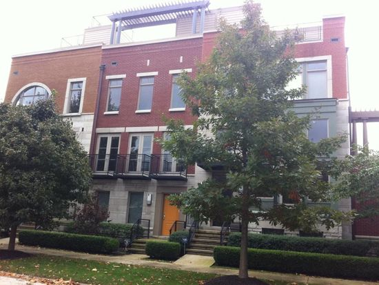 3109 Clinton Ave, Cleveland, OH 44113