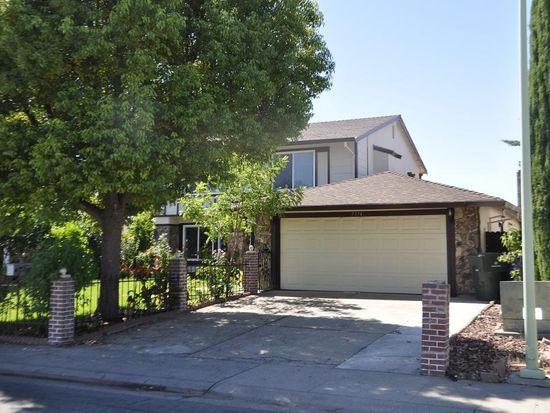 7374 Alcedo Cir, Sacramento, CA 95823