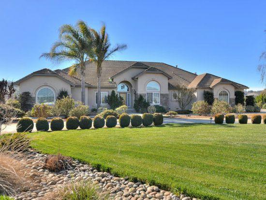 13085 Harding Ave, San Martin, CA 95046