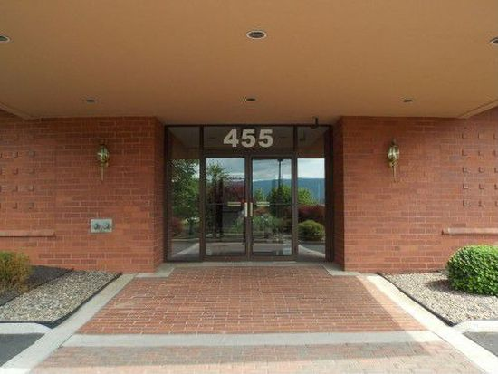 455 Windmere Dr APT 3C, State College, PA 16801