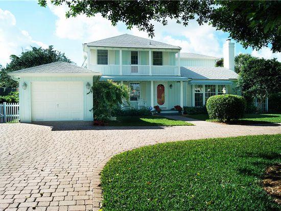 1220 Southways, Delray Beach, FL 33483