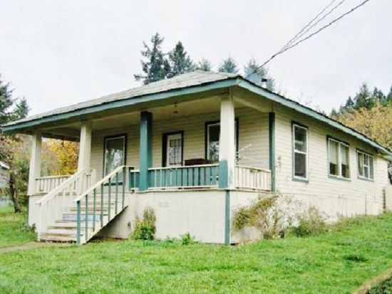 1720 S 11th St, Cottage Grove, OR 97424
