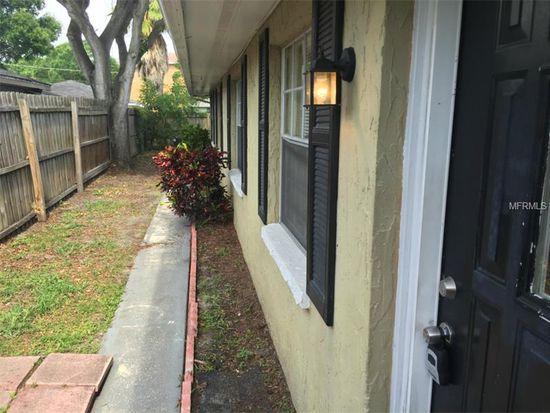 6804 S Juanita St, Tampa, FL 33616