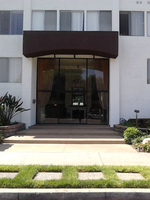 17440 Burbank Blvd APT 209, Encino, CA 91316