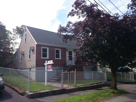 9 Blueview Rd, Boston, MA 02132