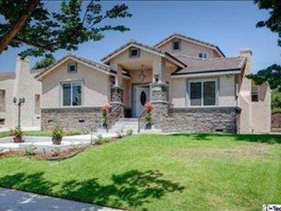 8555 Lorain Rd, San Gabriel, CA 91775