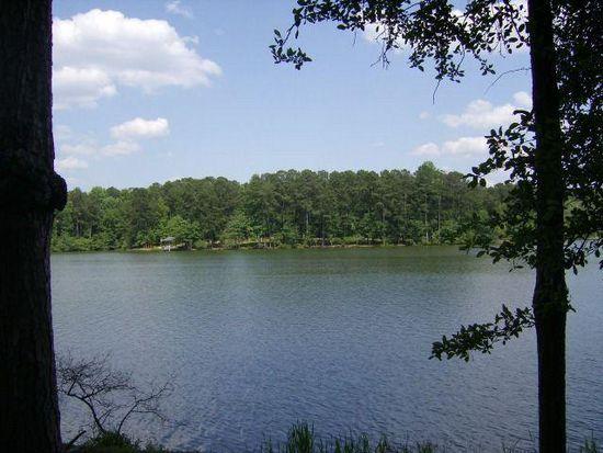955 Piedmont Lake Rd, Pine Mountain, GA 31822