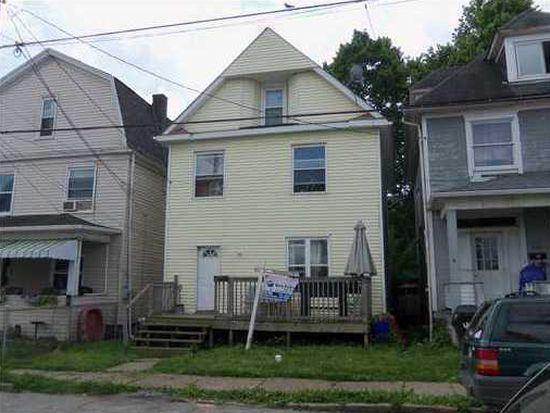 407 Virginia Ave, Butler, PA 16001