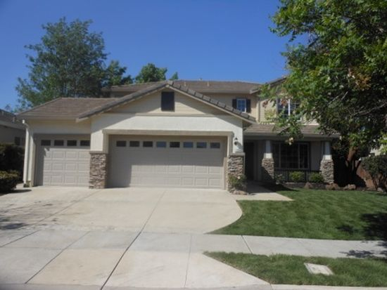 1229 Exeter Way, Brentwood, CA 94513