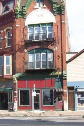117 Main St, Oneida, NY 13421
