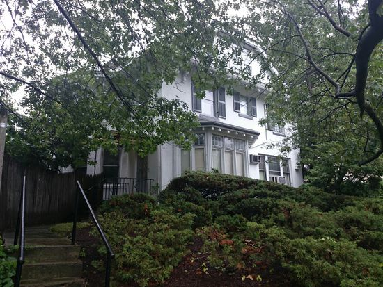 540 Chestnut Hill Ave, Brookline, MA 02445