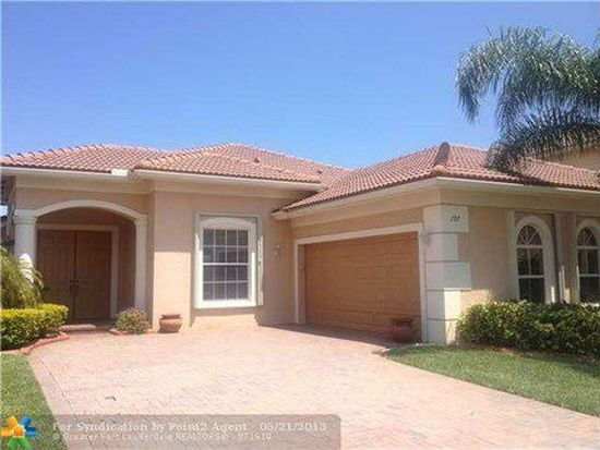 197 Bella Vista Way, Royal Palm Beach, FL 33411