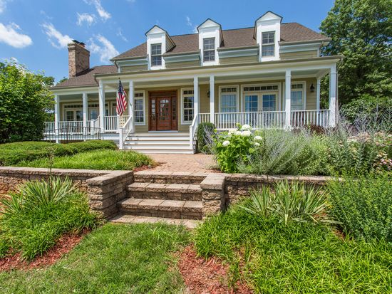 20981 Trappe Rd, Upperville, VA 20184