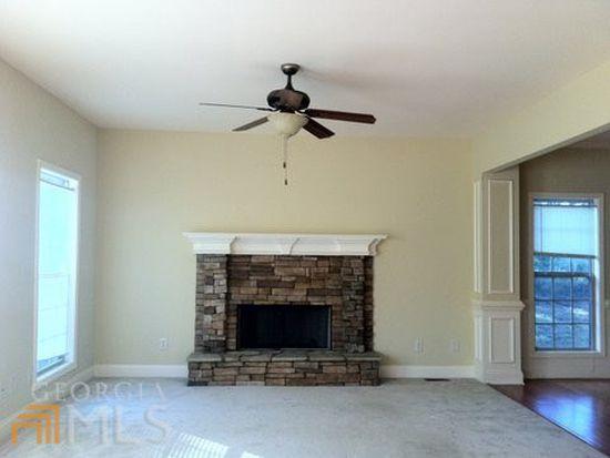 5743 Bogus Rd, Gainesville, GA 30506