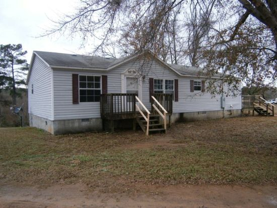 5161 Wriley Rd, Toomsboro, GA 31090