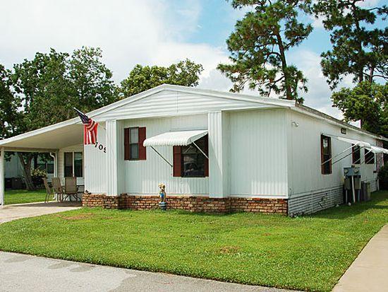 14709 Firestone St, Orlando, FL 32826