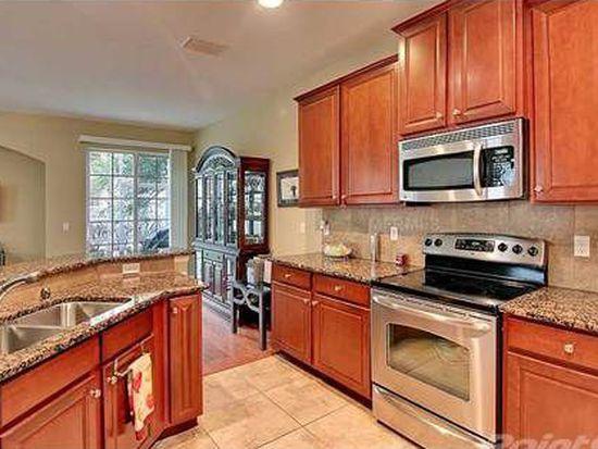 7001 Interbay Blvd UNIT 225, Tampa, FL 33616