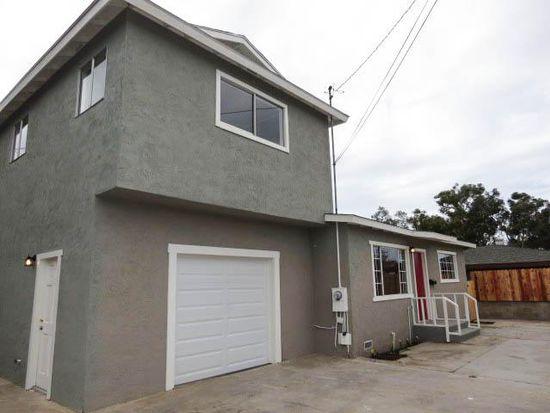 395 Palm Ave, Chula Vista, CA 91911